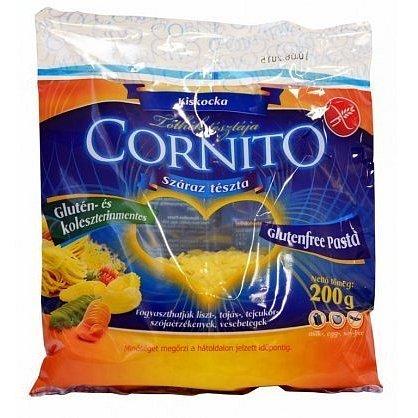 Cornito tarhoňa 200g bezlepkové