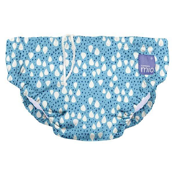 Bambino Mio Kalhotky koupací Ocean Drop vel.XL 1ks