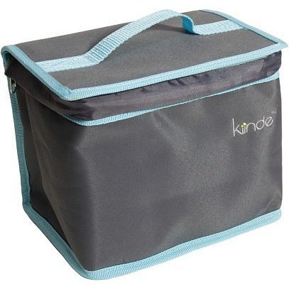 Babymoov Kiinde Twist COOLER BAG