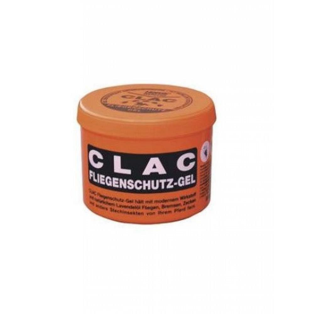 Clac Repelentní gel 500 ml