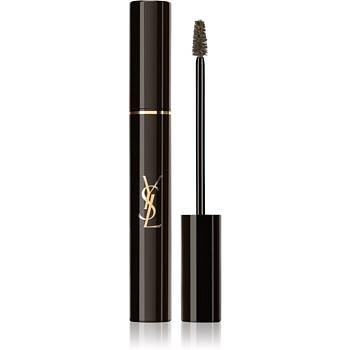 Yves Saint Laurent Couture Brow řasenka na obočí odstín 1 Brun Doré 7,7 ml
