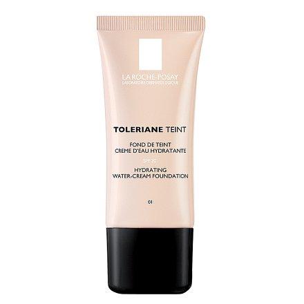 La Roche Toleriane Teint 01 Hydr.krémový make-up 30ml