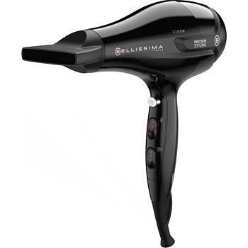 Bellissima Hair Dryer S9 2200 fén na vlasy S9 2200