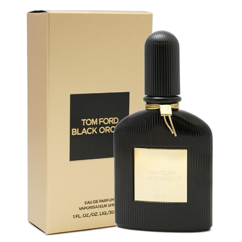 Tom Ford Black Orchid Parfémovaná voda 100ml