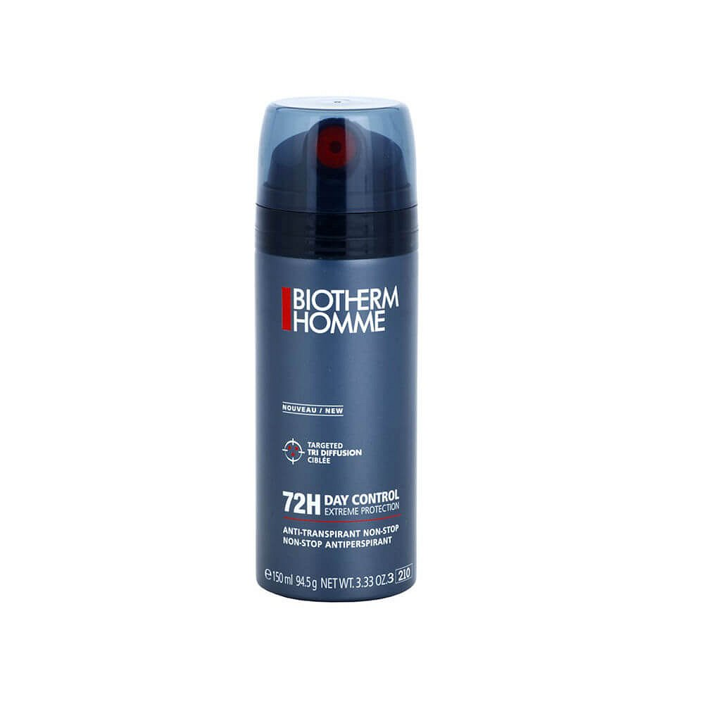 Biotherm Day Control Deodorant Spray 150ml