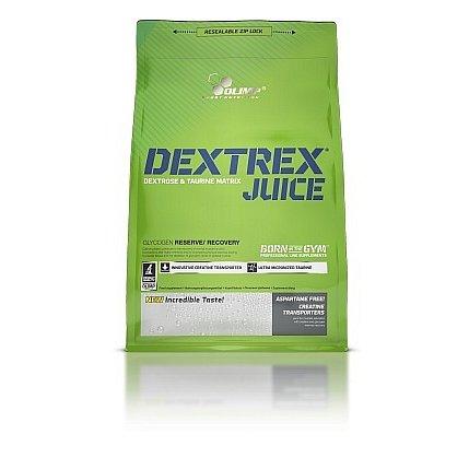 Dextrex Juice Jablko 1000 g