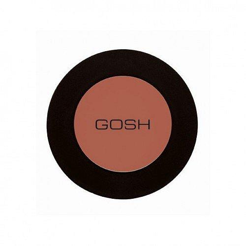 GOSH COPENHAGEN The One 003 Terracotta 1,7 g