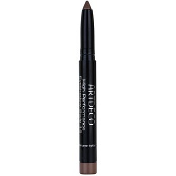 Artdeco High Performance Eyeshadow Stylo oční stíny v tužce odstín 16 1,4 g