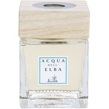 Acqua dell' Elba Profumi del Monte Capanne aroma difuzér s náplní 200 ml