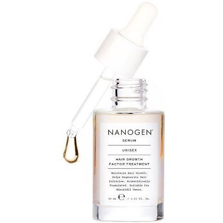 Nanogen Sérum na podporu růstu vlasů 30ml