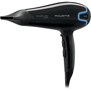 Rowenta Infini Pro Elite Model fén na vlasy CV8730D0