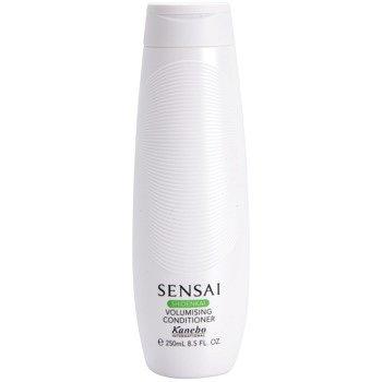 Sensai Shidenkai kondicionér pro objem 250 ml