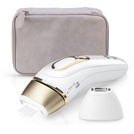 Braun Silk-expert Pro 5 PL5124 IPL Gold