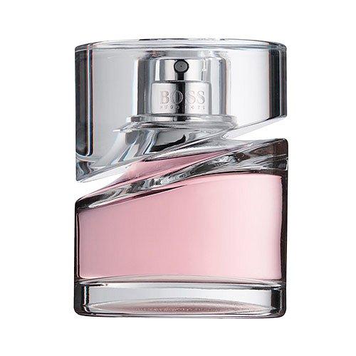 Hugo Boss Boss Femme parfémová voda 50 ml