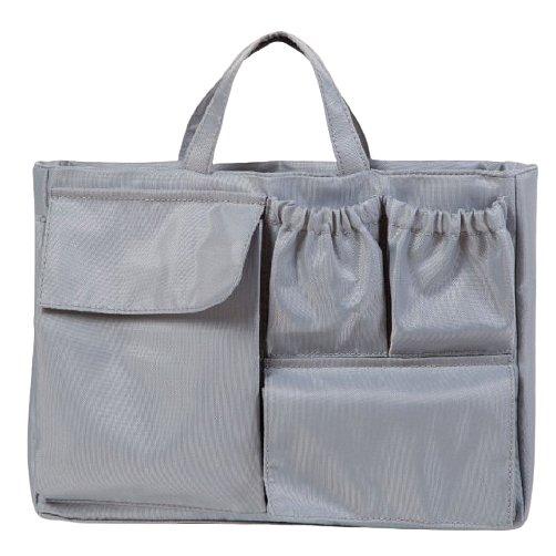 Childhome, Organizér do přebalovací tašky Grey