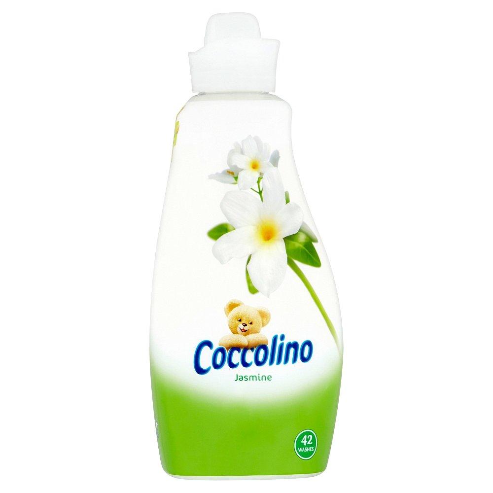 COCCOLINO Simplicity Jasmine 1,5 l