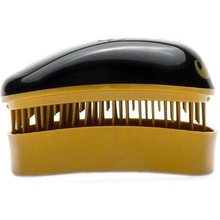 Dessata Barber kartáč na vousy