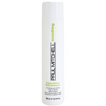 Paul Mitchell Smoothing uhlazující šampon 300 ml