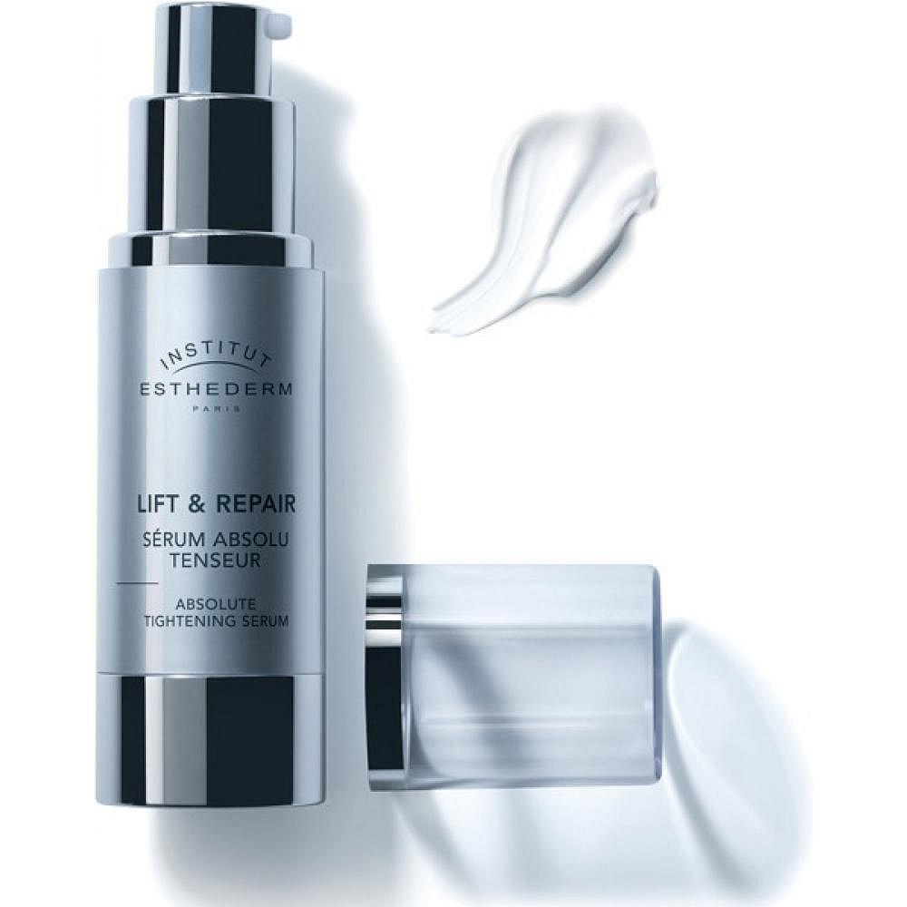 Esthederm Lift & repair absolute tightening serum - zpevňující sérum 30 ml