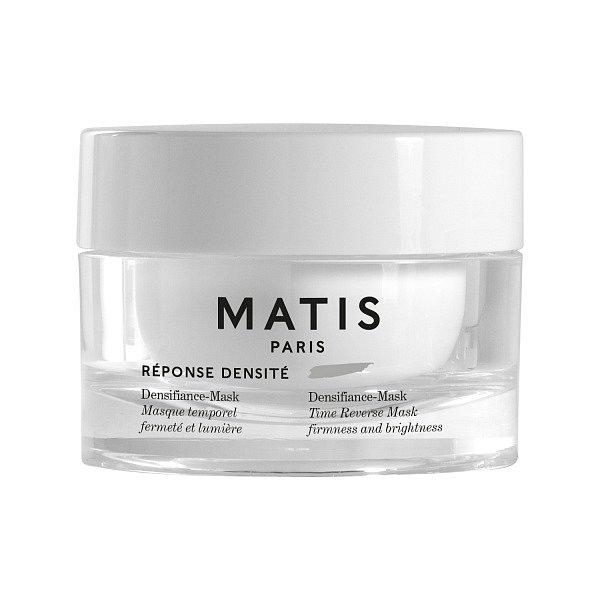 Matis Paris Densifiance Mask zpevňující maska proti stárnutí 50 ml