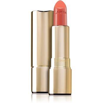 Clarins Lip Make-Up Joli Rouge dlouhotrvající rtěnka s hydratačním účinkem odstín 705 Soft Berry 3,5 g