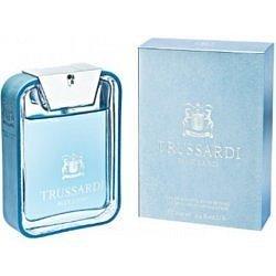 Trussardi Blue Land EdT 50 ml