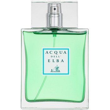 Acqua dell' Elba Arcipelago Men parfémovaná voda pro muže 100 ml