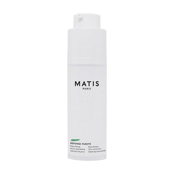 Matis Paris Pure Serum sérum na stažení pórů 30 ml