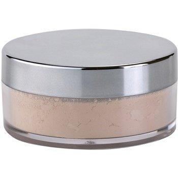 Mary Kay Mineral Powder Foundation minerální pudrový make-up odstín 2 Ivory  8 g