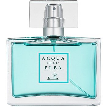Acqua dell' Elba Classica Men parfémovaná voda pro muže 50 ml