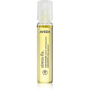 Aveda Stress-Fix koncentrát proti stresu 7 ml