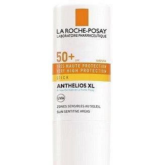 La Roche Anthelios XL SPF 50+ Tyčinka na citlivé partie 9g