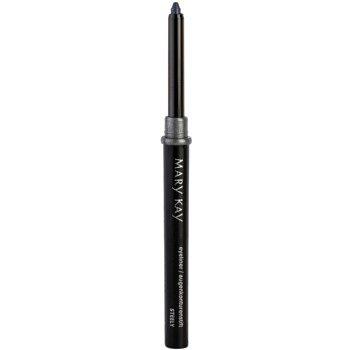 Mary Kay Eyeliner voděodolná tužka na oči odstín Steely  0,28 g