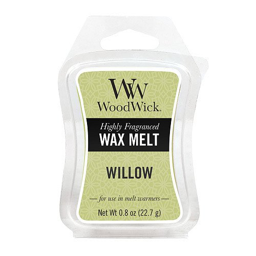 WoodWick Vonný vosk Willow  22,7 g