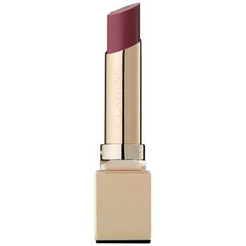 Clarins Lip Make-Up Rouge Eclat pečující rtěnka odstín 08 Coral Pink 3 g