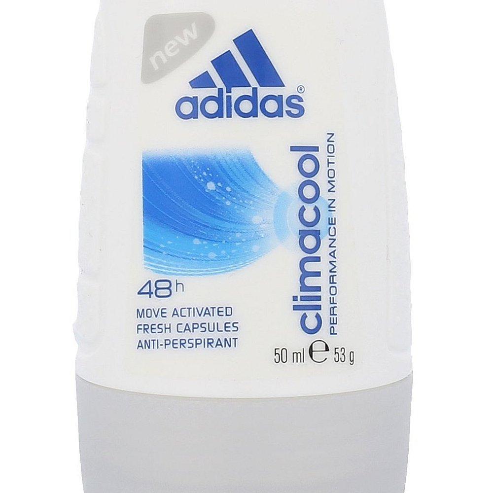 ADIDAS Climacool antiperspirant 48H 50ml
