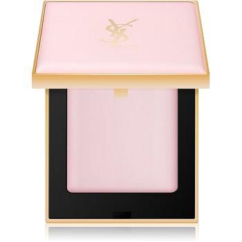 Yves Saint Laurent Touche Éclat Blur Perfector krémový pudr pro zdravý vzhled Universal Balm-Powder 9,5 g