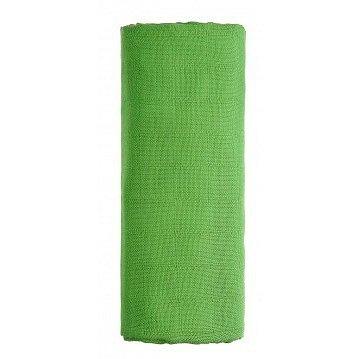 BIO Bambusová osuška, zelená