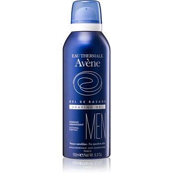 Avène Men gel na holení pro muže  150 ml