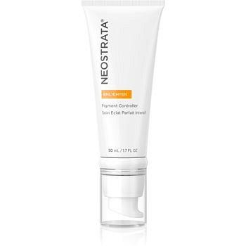 NeoStrata Enlighten krém proti pigmentovým skvrnám (rozjasňující) 50 ml