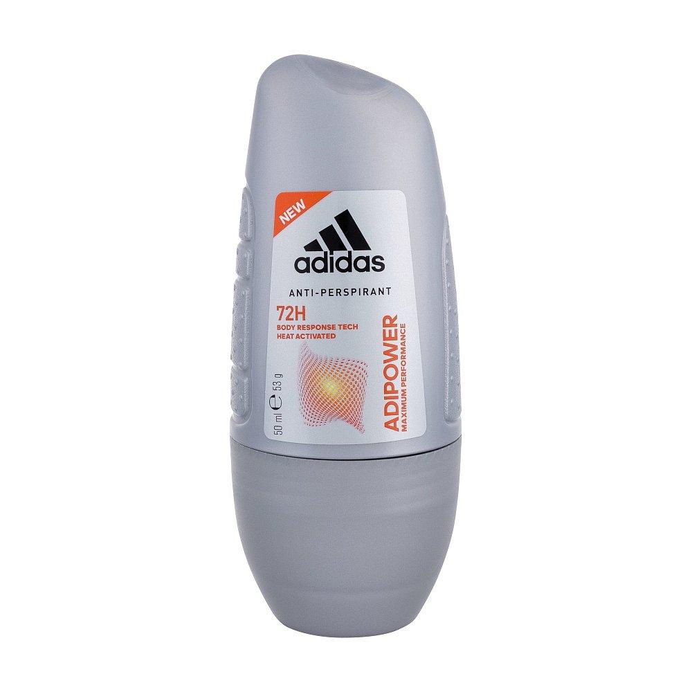 ADIDAS Adipower antiperspirant 50 ml