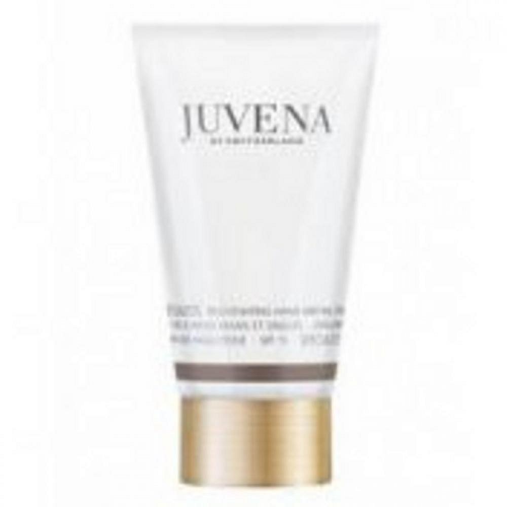 JUVENA SPECIALISTS Hand and Nail Cream 75ml