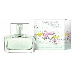 Betty Barclay Tender Blossom EdP 20 ml