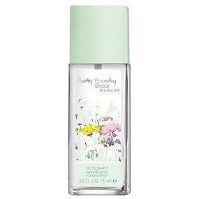 Betty Barclay Tender Blossom deodorant s rozprašovačem