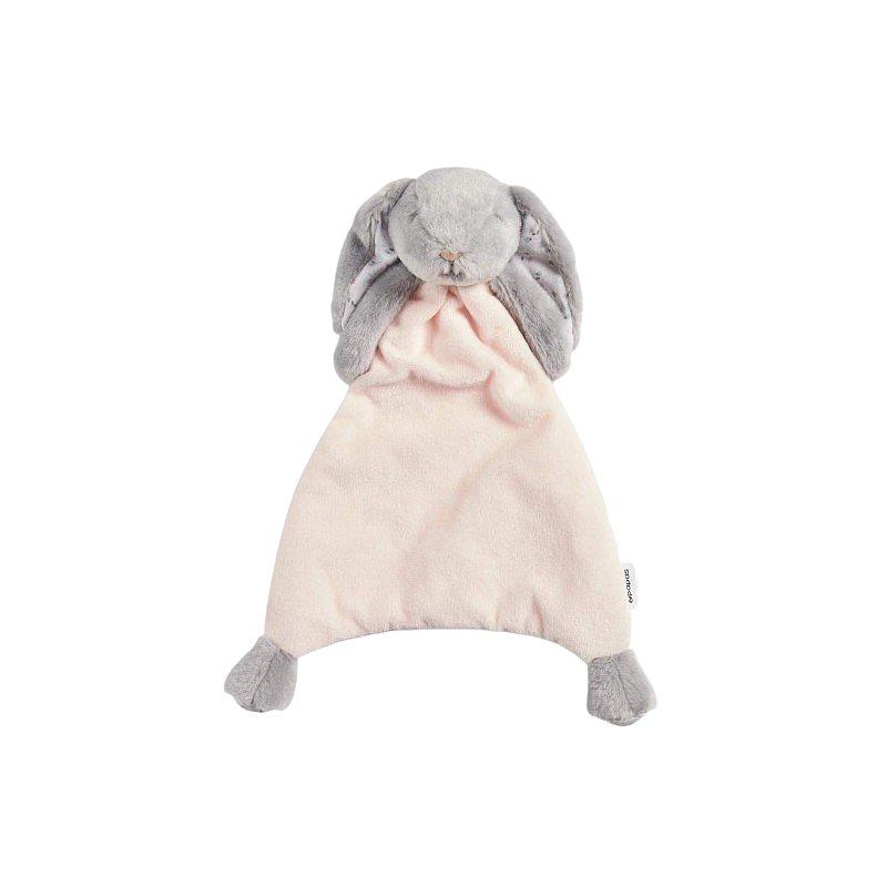 Mamas & Papas Muchláček králík, Welcome to the World Comforter