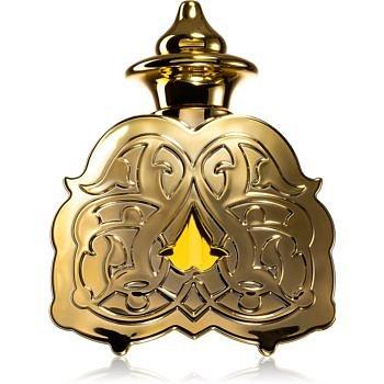 Ajmal Hayaam parfémovaný olej (bez alkoholu) unisex 14 ml