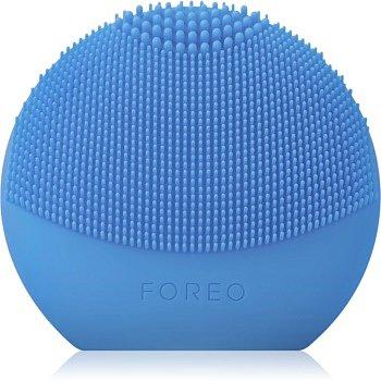 FOREO Luna™ Fofo inteligentní čisticí kartáček pro všechny typy pleti Aquamarine