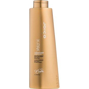 Joico K-PAK kondicionér pro poškozené vlasy 1000 ml