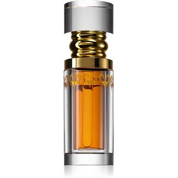 Ajmal Encore parfémovaný olej (bez alkoholu) unisex 12 ml