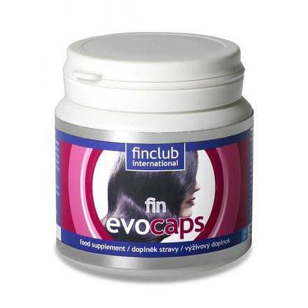 fin Evocaps 56 cps